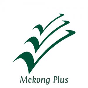 logo Mékong Plus