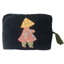 Trousse personnage 17×12