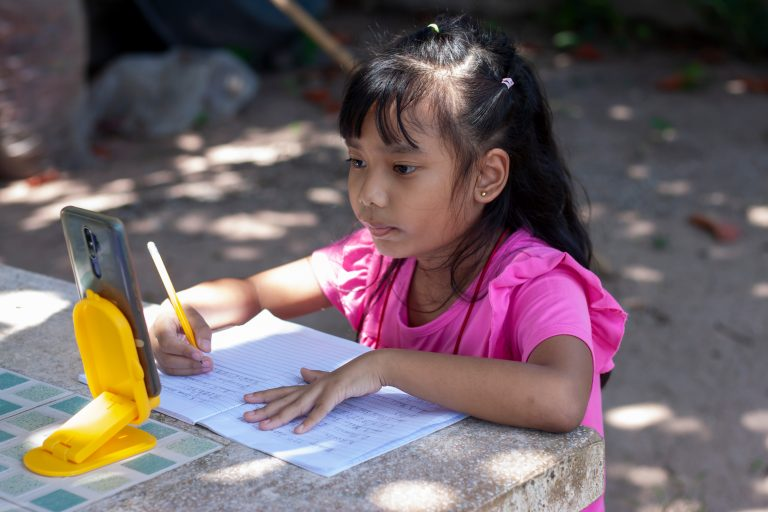 Mekong Plus beats the pandemic with Accessible Education